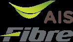AIS Fibre Package - โปรเน็ตบ้าน AIS Fibre